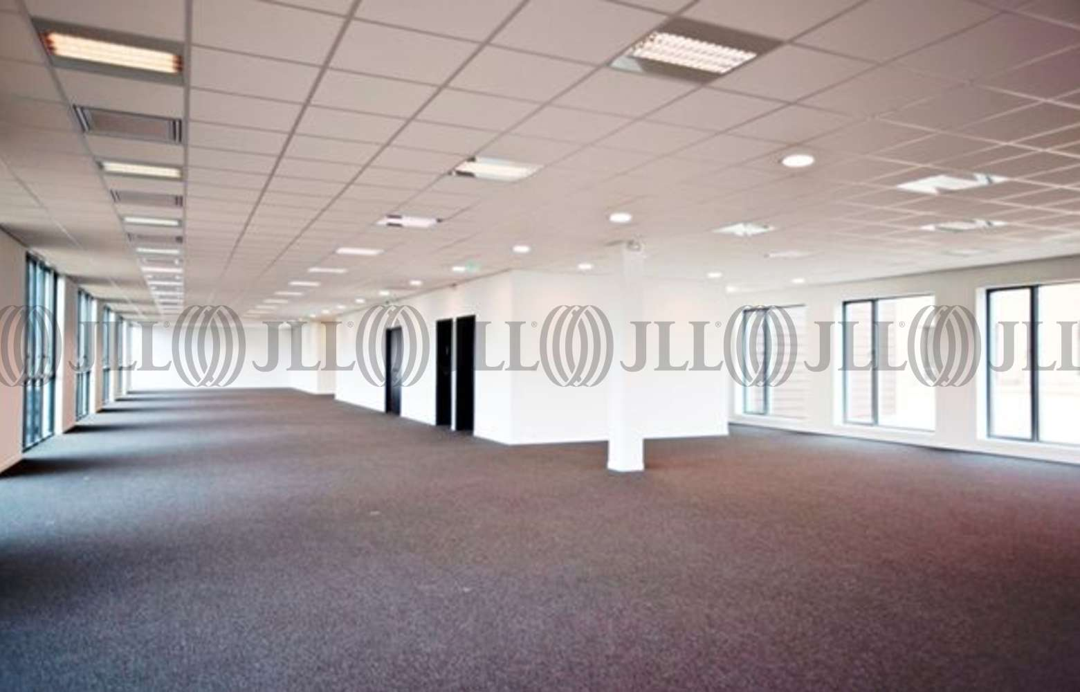 Bureaux St denis, 93200 - CITE EUROPEENNE DU CINEMA