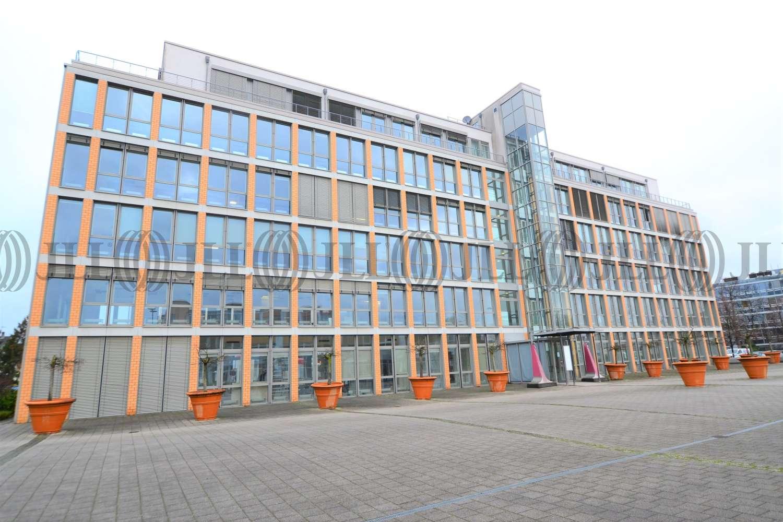 Büros Köln, 50933 - Büro - Köln, Müngersdorf - K1025 - 10009351