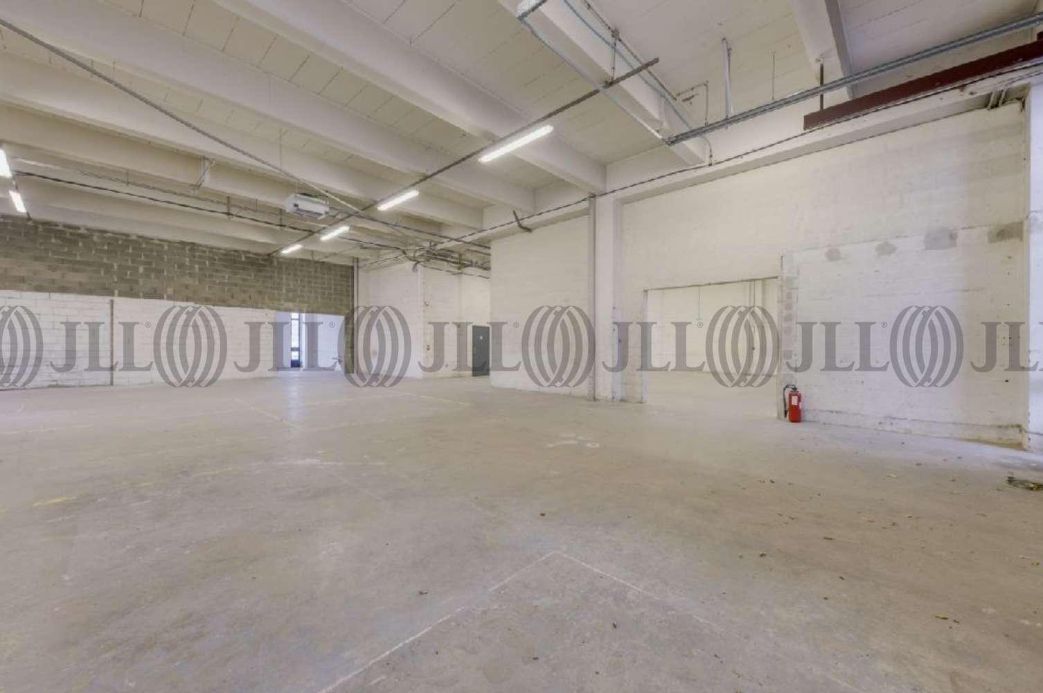 Activités/entrepôt Rungis, 94150 - DOHA - 10009472