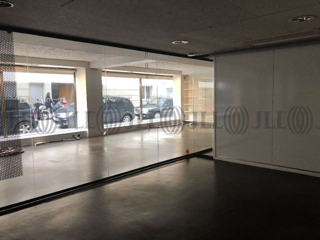 Bureaux Lyon, 69003 - 17 RUE DUNOIR - 10009575