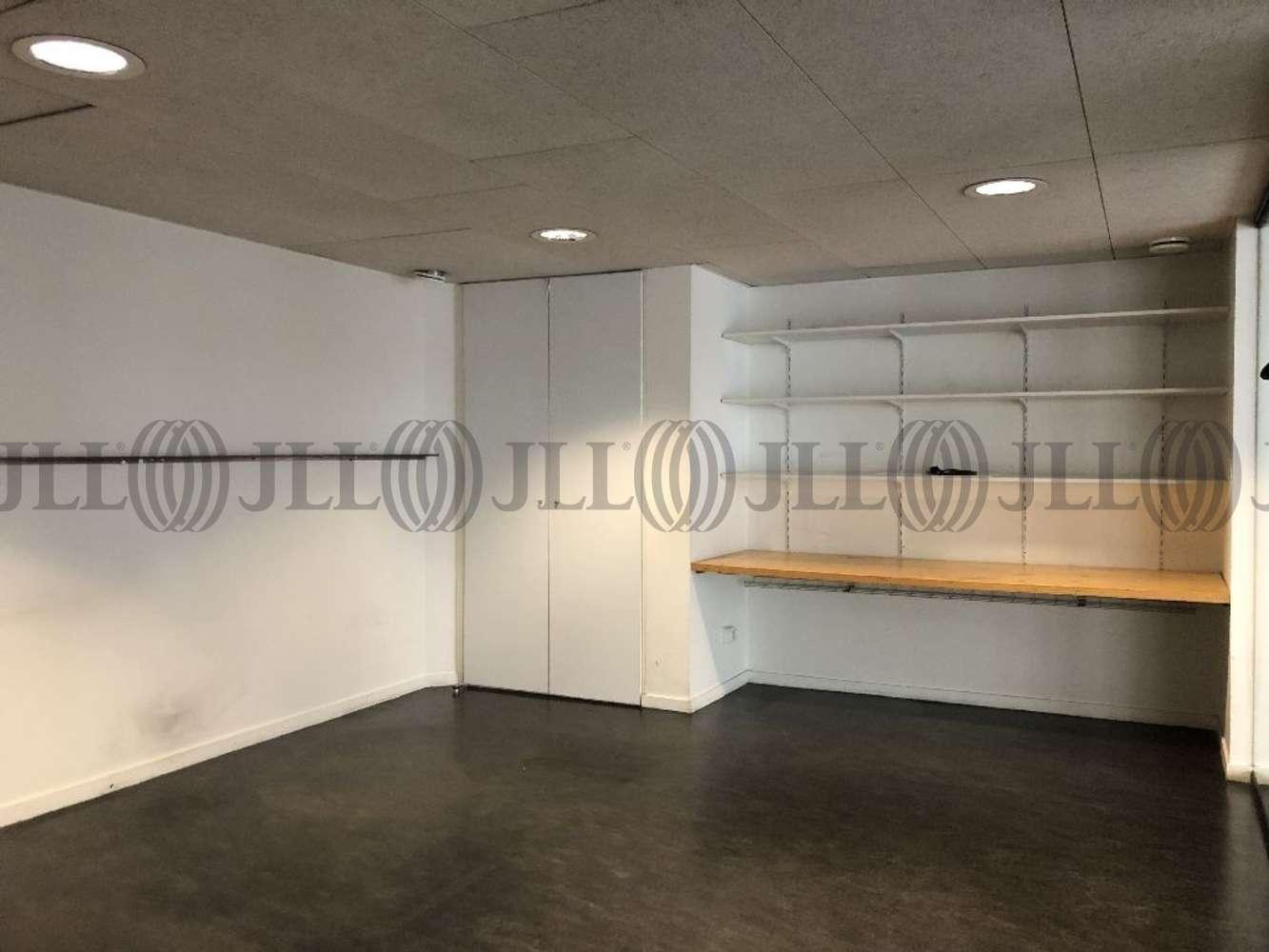 Bureaux Lyon, 69003 - 17 RUE DUNOIR - 10009577