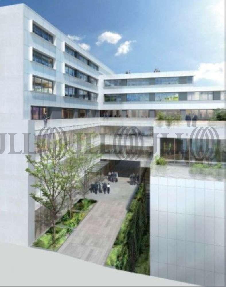 Bureaux Paris, 75015 - WEWORK GRENELLE - 10009855