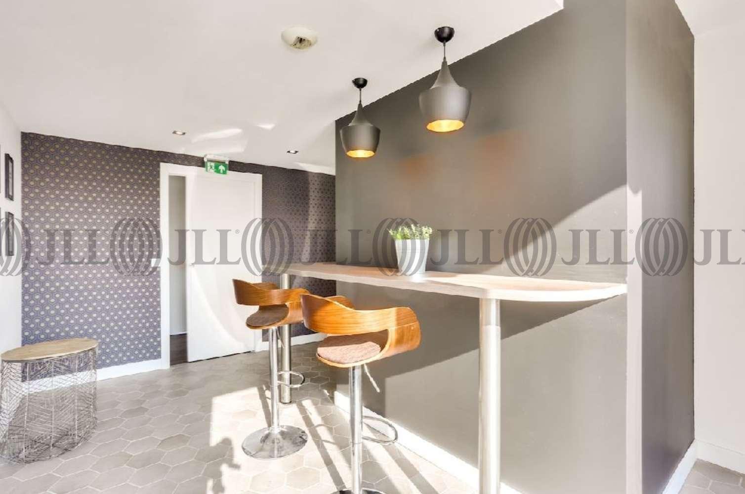 Bureaux Paris, 75017 - DESKEO PARIS 17 - 10009867
