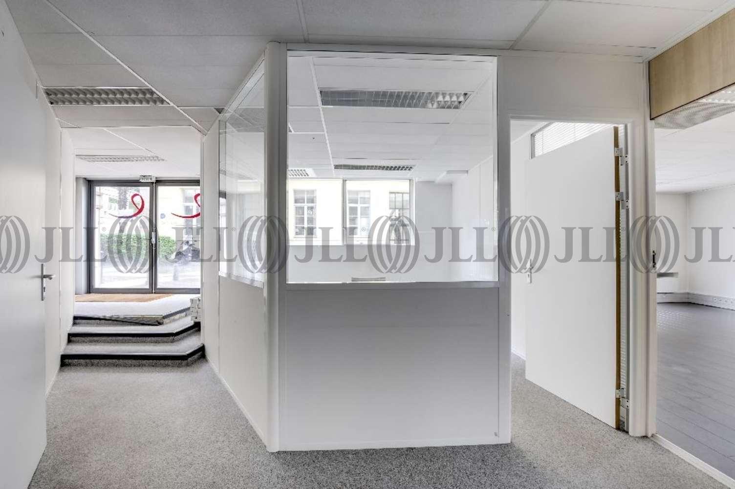 Bureaux Sevres, 92310 - LE FRONT DE SEVRES