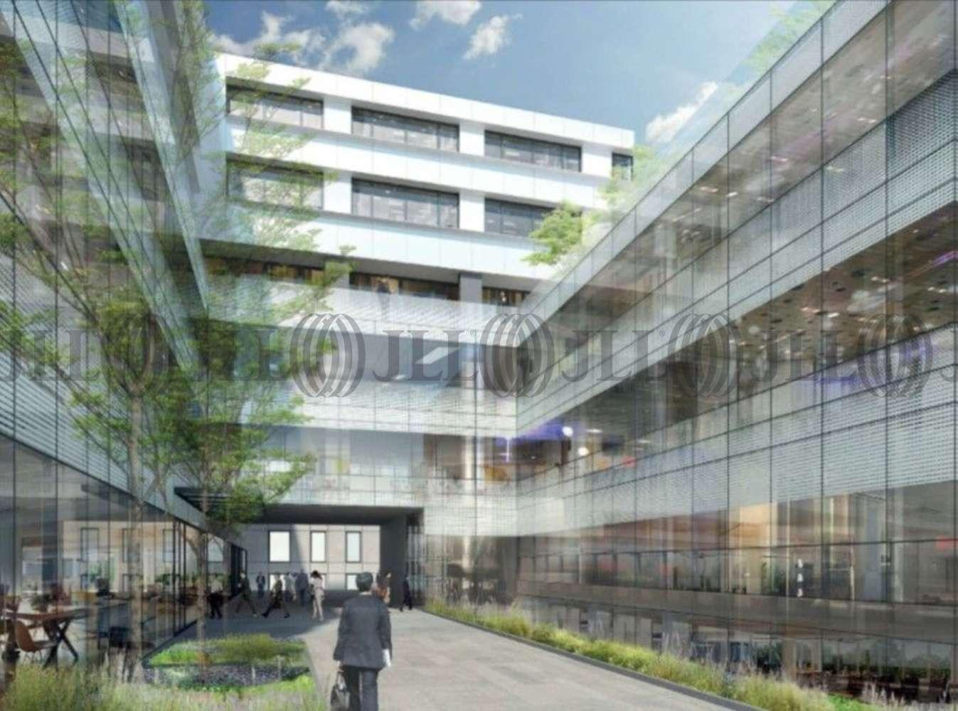 Bureaux Paris, 75015 - WEWORK GRENELLE - 10010028