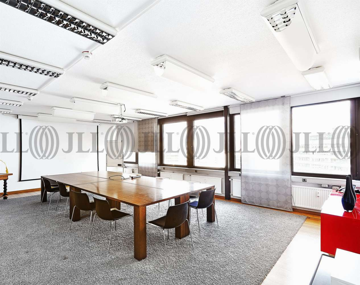 Büros Frankfurt am main, 60528 - Büro - Frankfurt am Main, Niederrad - F0262 - 10010829