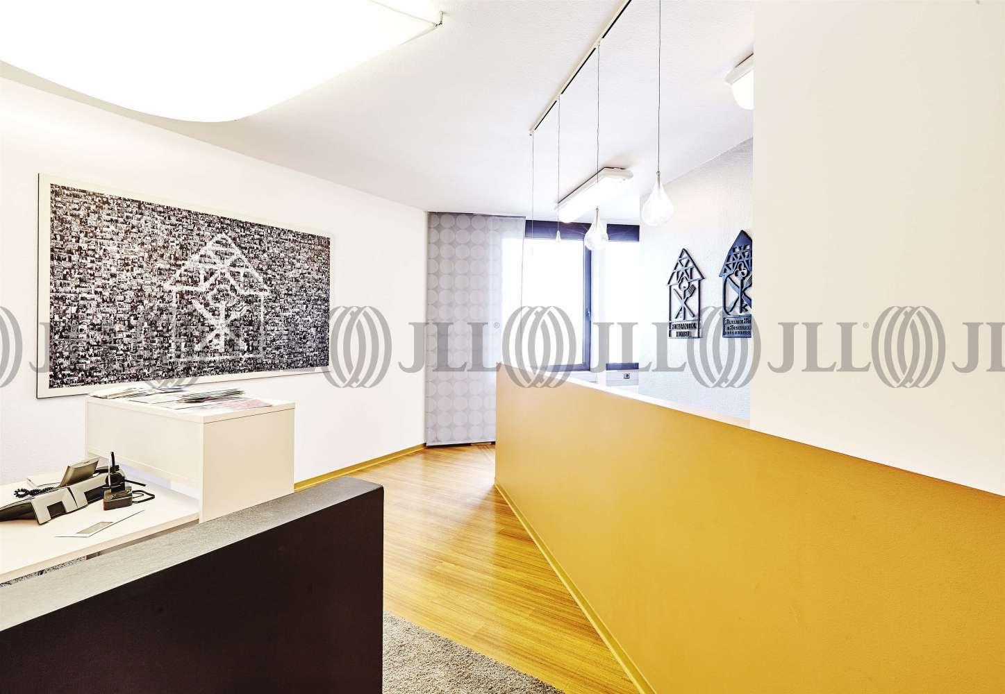 Büros Frankfurt am main, 60528 - Büro - Frankfurt am Main, Niederrad - F0262 - 10010830