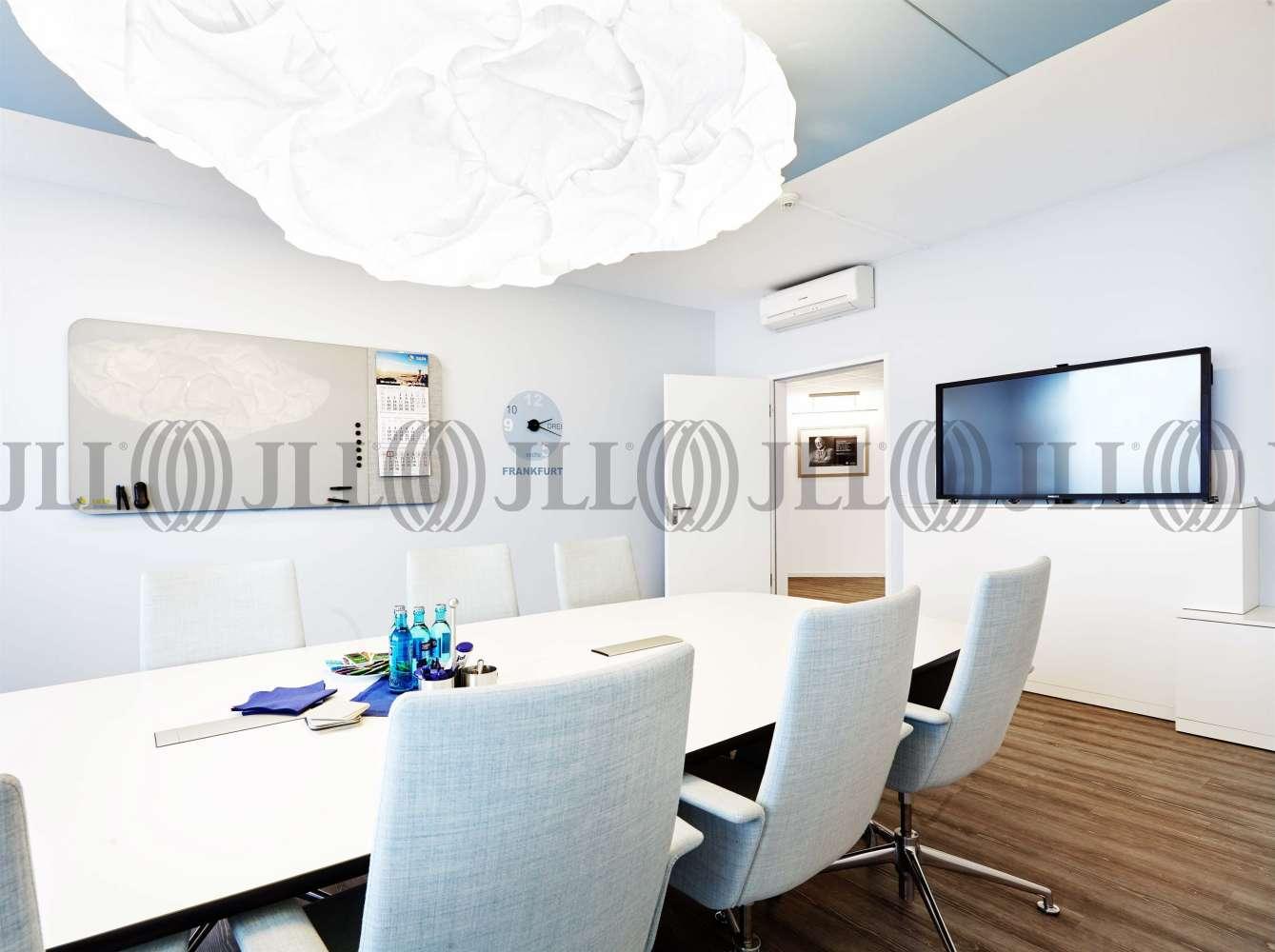 Büros Frankfurt am main, 60528 - Büro - Frankfurt am Main, Niederrad - F0262 - 10010832