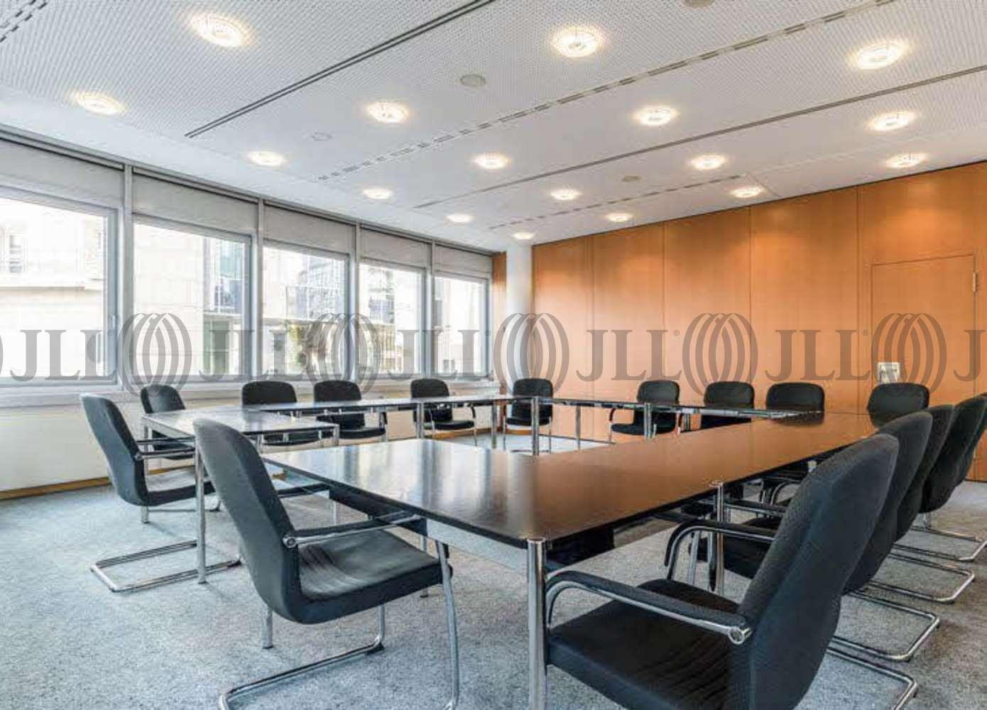 Büros Frankfurt am main, 60329 - Büro - Frankfurt am Main - F2601 - 10010838