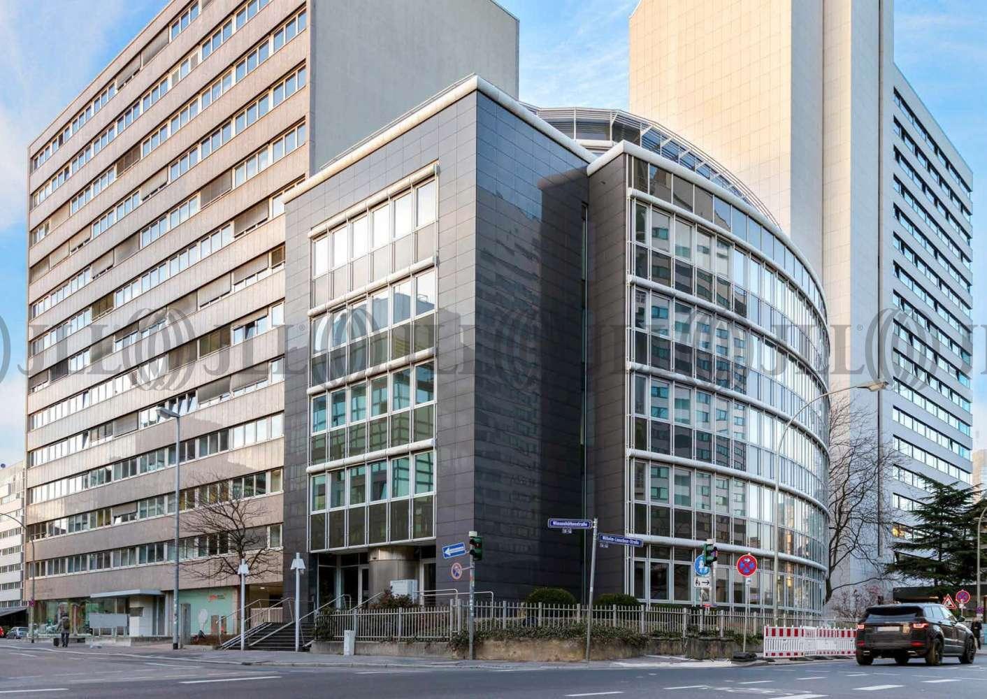 Büros Frankfurt am main, 60329 - Büro - Frankfurt am Main - F2601 - 10010835