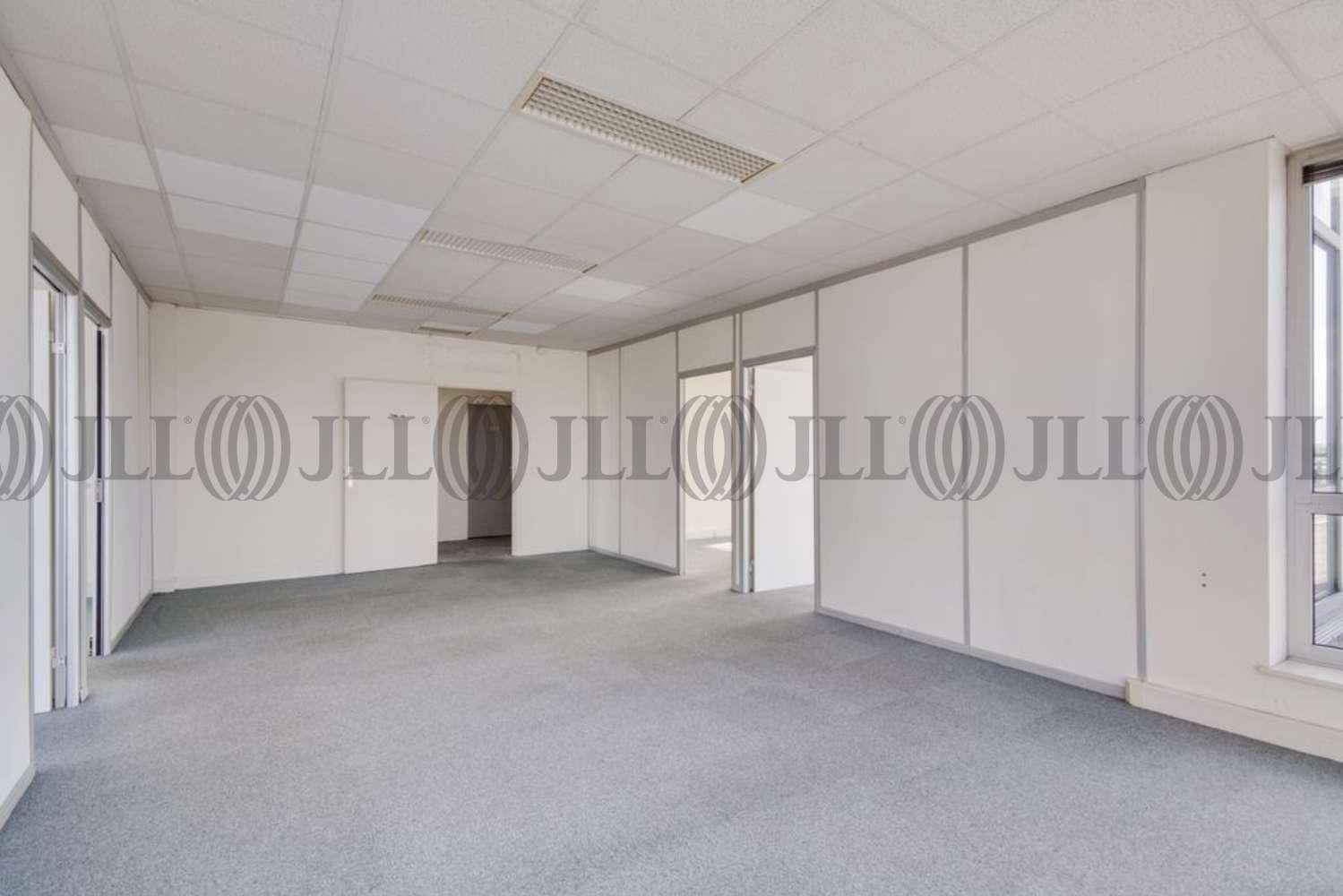 Bureaux Neuilly plaisance, 93360 - VAN GOGH - 10010972