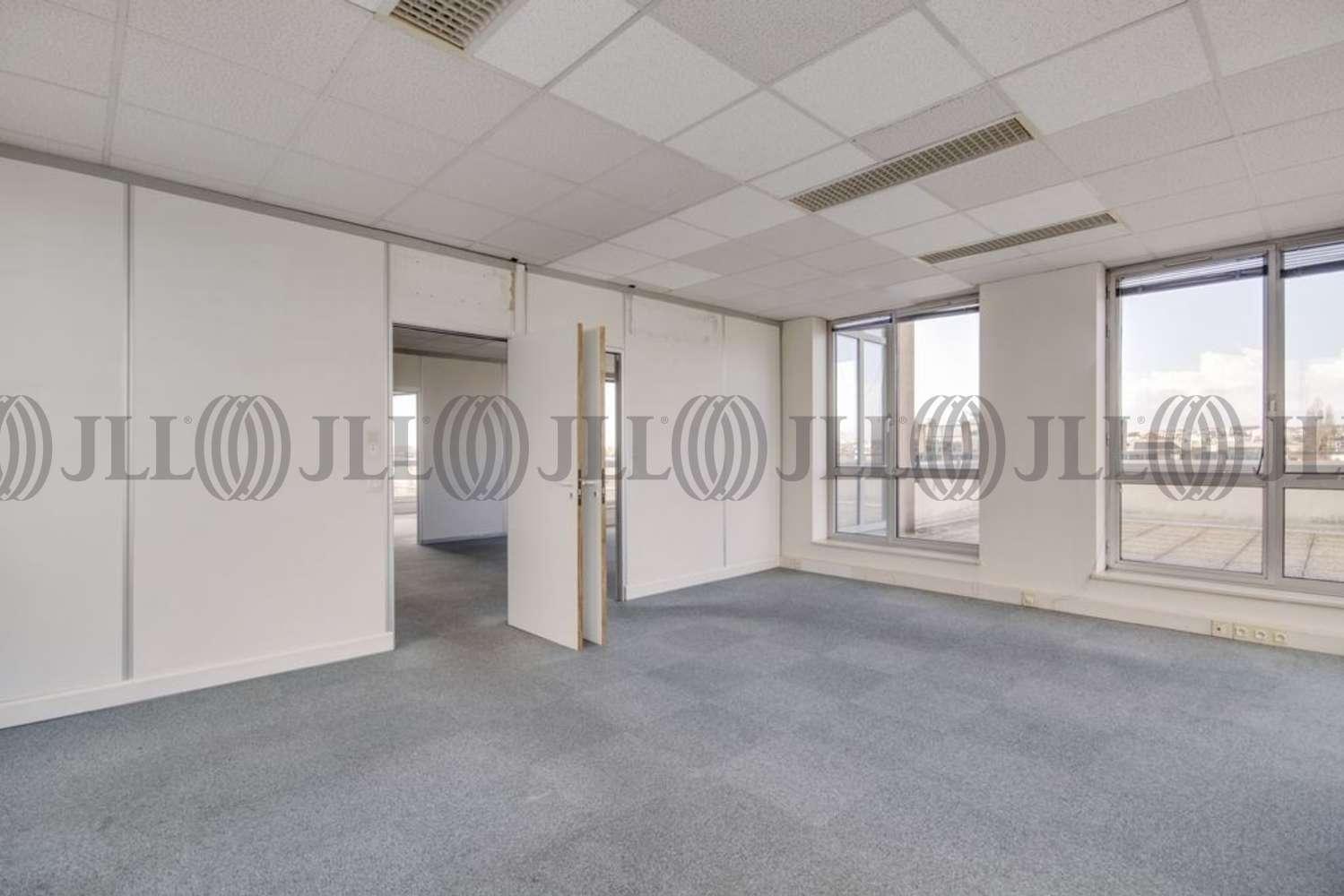 Bureaux Neuilly plaisance, 93360 - VAN GOGH