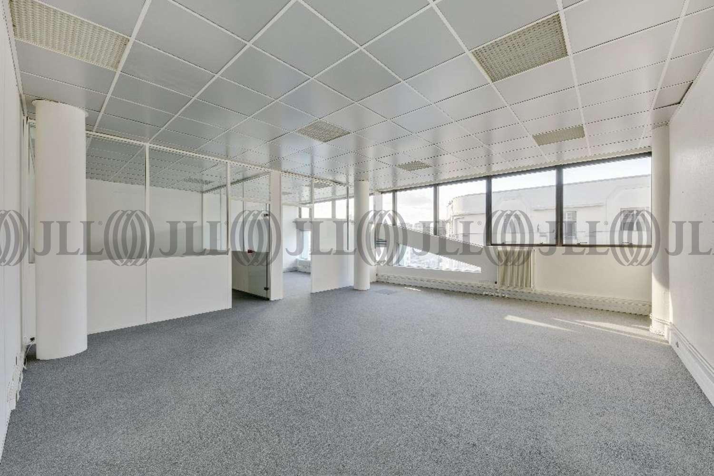 Bureaux Montreuil, 93100 - CAP MONTREUIL - 10010987