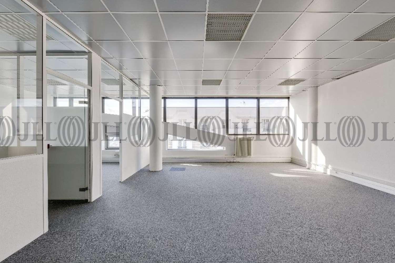 Bureaux Montreuil, 93100 - CAP MONTREUIL - 10010988