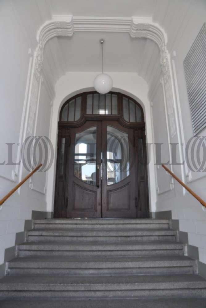 Büros Leipzig, 04103 - Büro - Leipzig, Zentrum-Ost - B1663 - 10011125