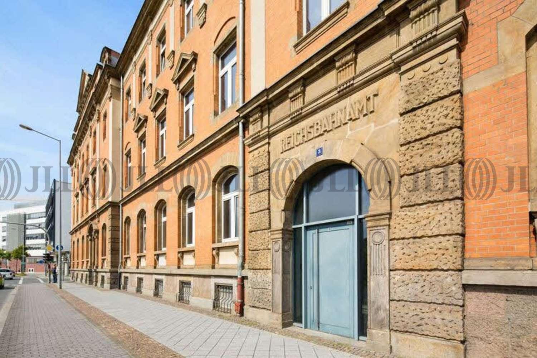 Büros Leipzig, 04103 - Büro - Leipzig, Zentrum-Ost - B1663 - 10011123