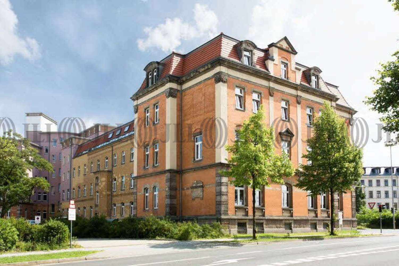 Büros Leipzig, 04103 - Büro - Leipzig, Zentrum-Ost - B1663 - 10011124