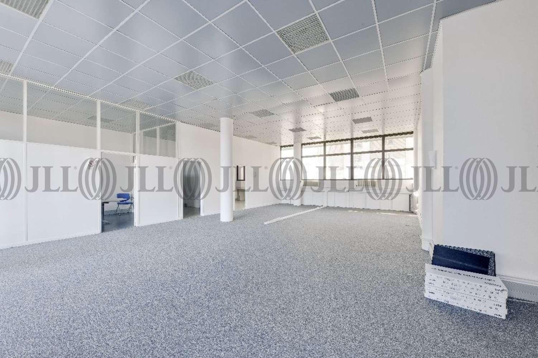 Bureaux Montreuil, 93100 - CAP MONTREUIL - 10011942