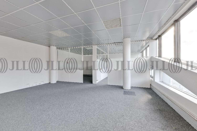 Bureaux Montreuil, 93100 - CAP MONTREUIL - 10011944