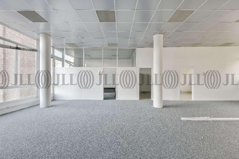 Bureaux Montreuil, 93100 - CAP MONTREUIL - 10011943