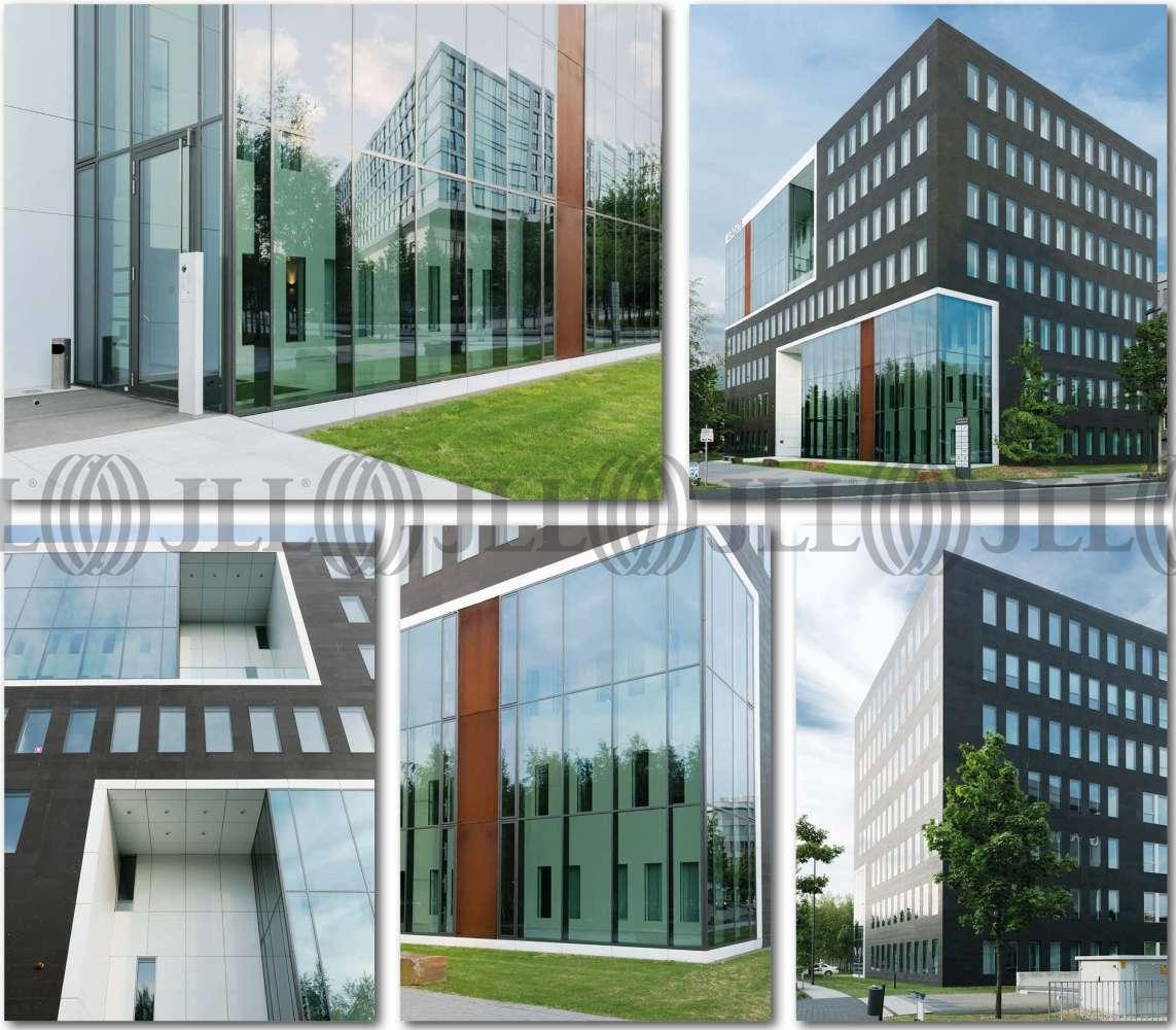 Büros Düsseldorf, 40468 - Büro - Düsseldorf, Unterrath - D1208 - 10013727