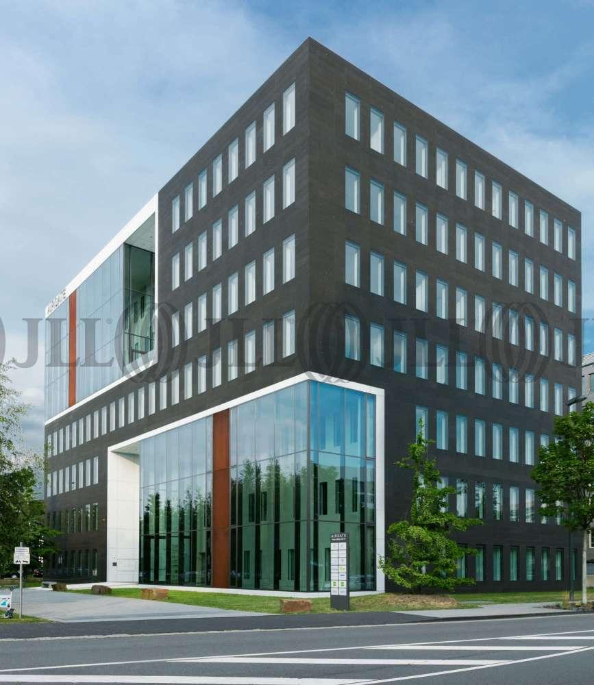 Büros Düsseldorf, 40468 - Büro - Düsseldorf, Unterrath - D1208 - 10013728
