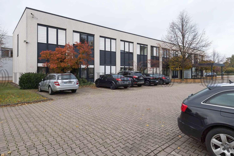 Büros Duisburg, 47167 - Büro - Duisburg, Neumühl - D2550 - 10013744