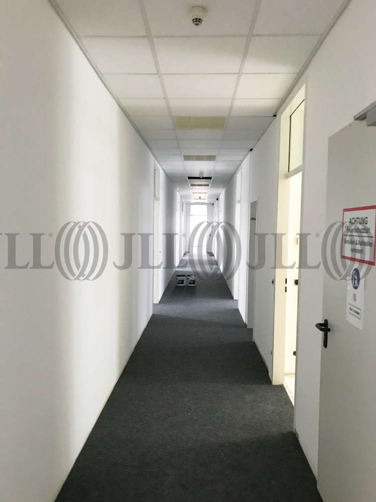 Büros Duisburg, 47167 - Büro - Duisburg, Neumühl - D2550 - 10013747