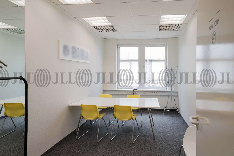 Büros Duisburg, 47167 - Büro - Duisburg, Neumühl - D2550 - 10013748