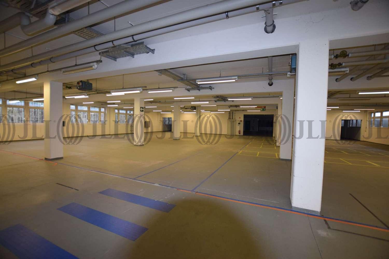 Hallen Unna, 59425 - Halle - Unna, Königsborn - D2549 - 10013743