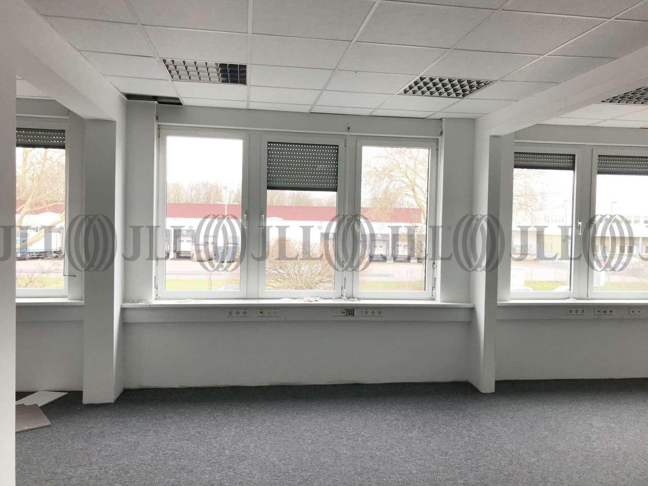 Büros Duisburg, 47167 - Büro - Duisburg, Neumühl - D2550 - 10013746