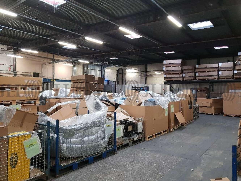 Activités/entrepôt Villebon sur yvette, 91140 -  RUE DE LA PRAIRIE - 10016219