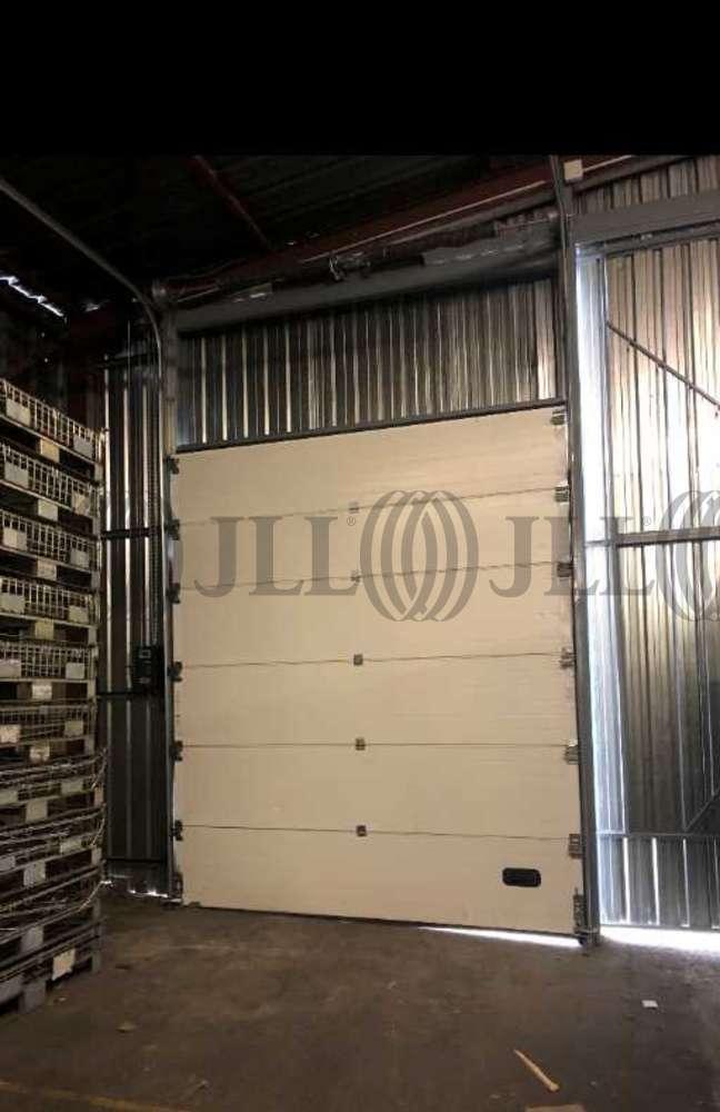 Activités/entrepôt Villebon sur yvette, 91140 -  RUE DE LA PRAIRIE - 10016222