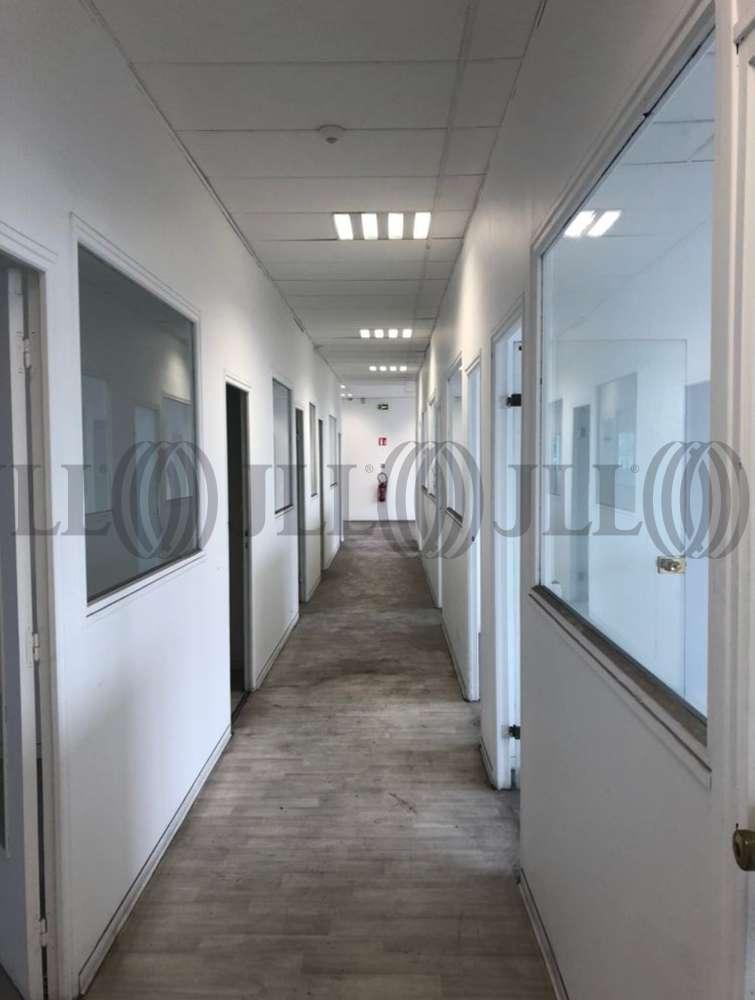 Activités/entrepôt Villebon sur yvette, 91140 -  RUE DE LA PRAIRIE - 10016223