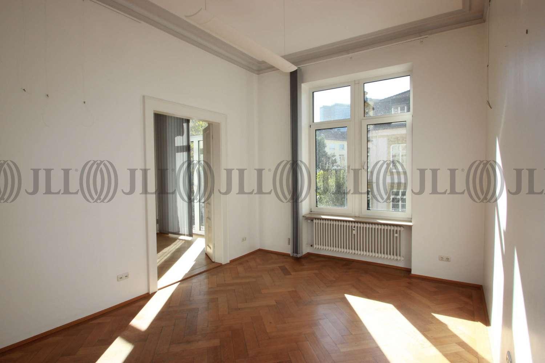 Büros Frankfurt am main, 60325 - Büro - Frankfurt am Main - F2078 - 10016284