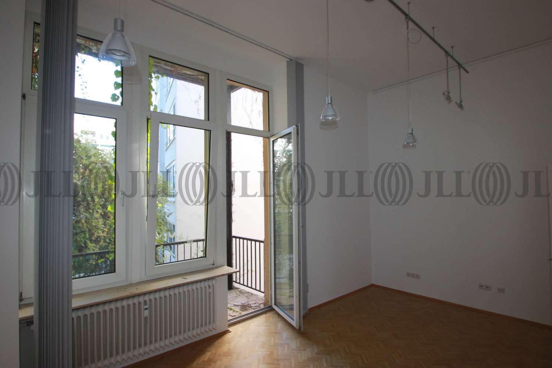 Büros Frankfurt am main, 60325 - Büro - Frankfurt am Main - F2078 - 10016285