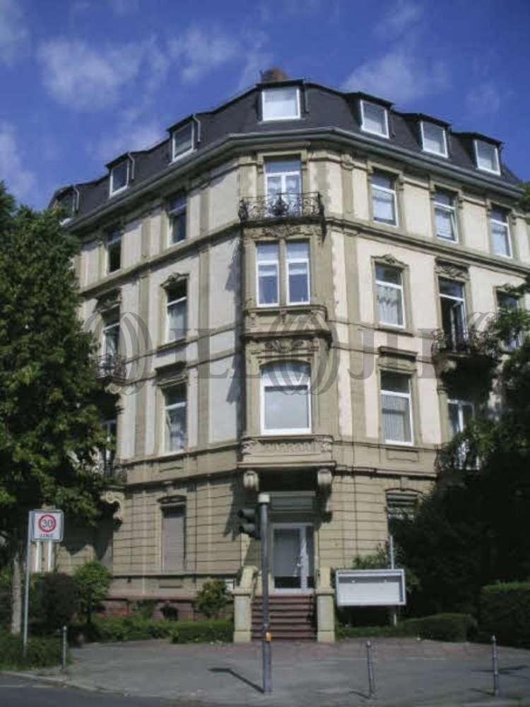 Büros Frankfurt am main, 60325 - Büro - Frankfurt am Main - F2078 - 10016294