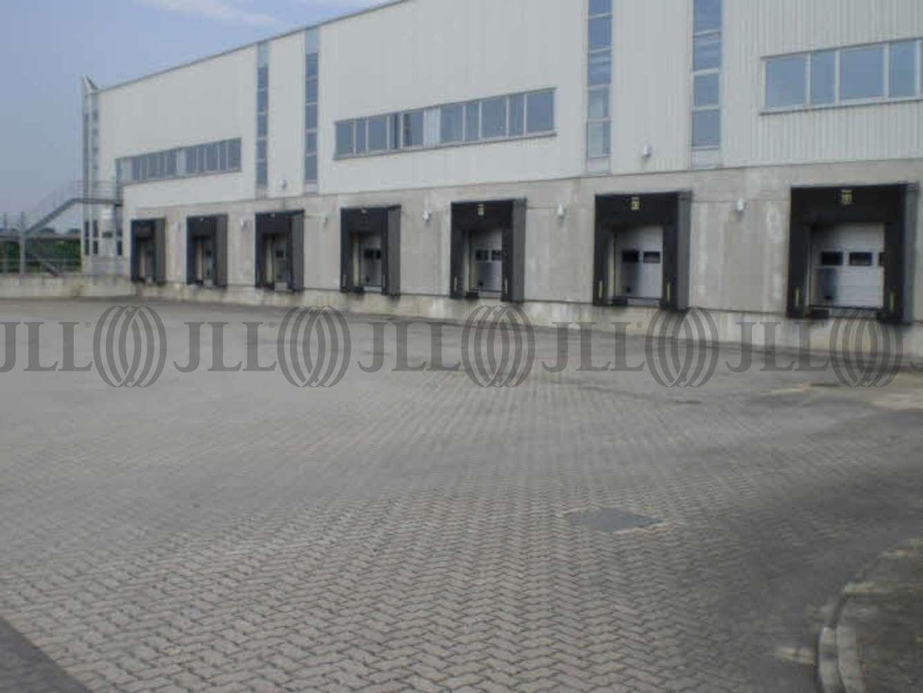 Hallen Geldern, 47608 - Halle - Geldern, Veert - D0924 - 10017221