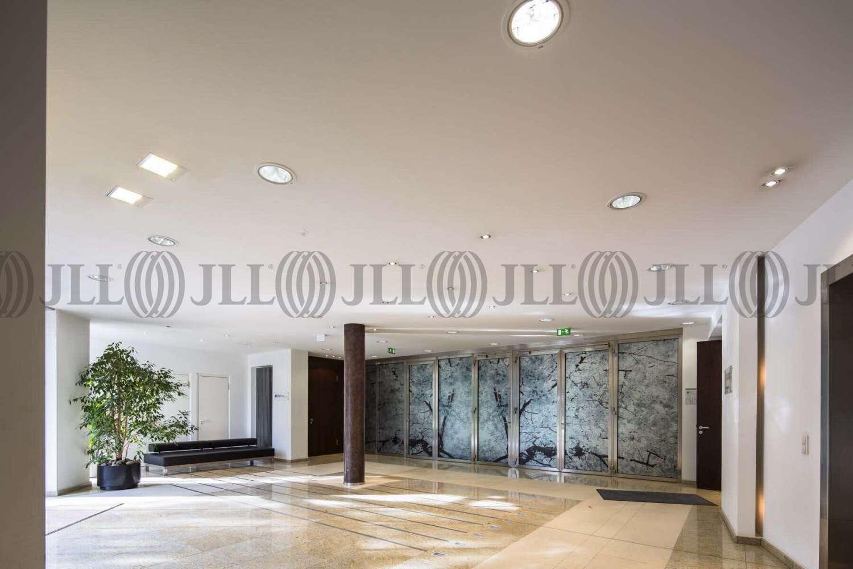 Büros Frankfurt am main, 60322 - Büro - Frankfurt am Main, Innenstadt - F1278 - 10017231
