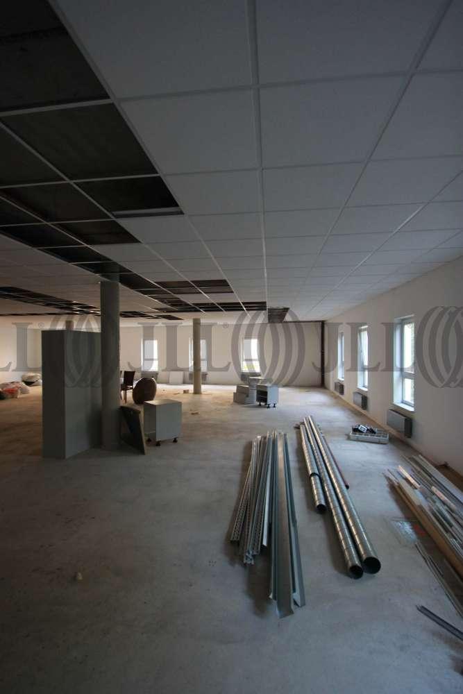 Büros Oberursel (taunus), 61440 - Büro - Oberursel (Taunus) - F1101 - 10017245