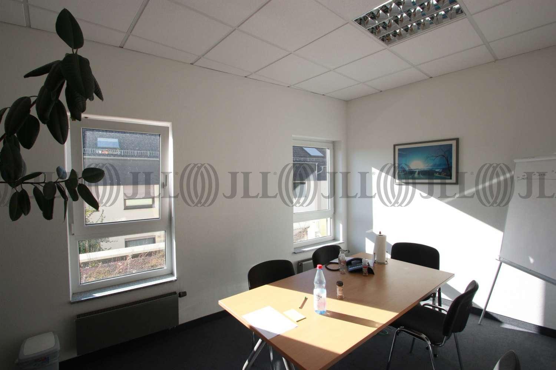 Büros Oberursel (taunus), 61440 - Büro - Oberursel (Taunus) - F1101 - 10017249