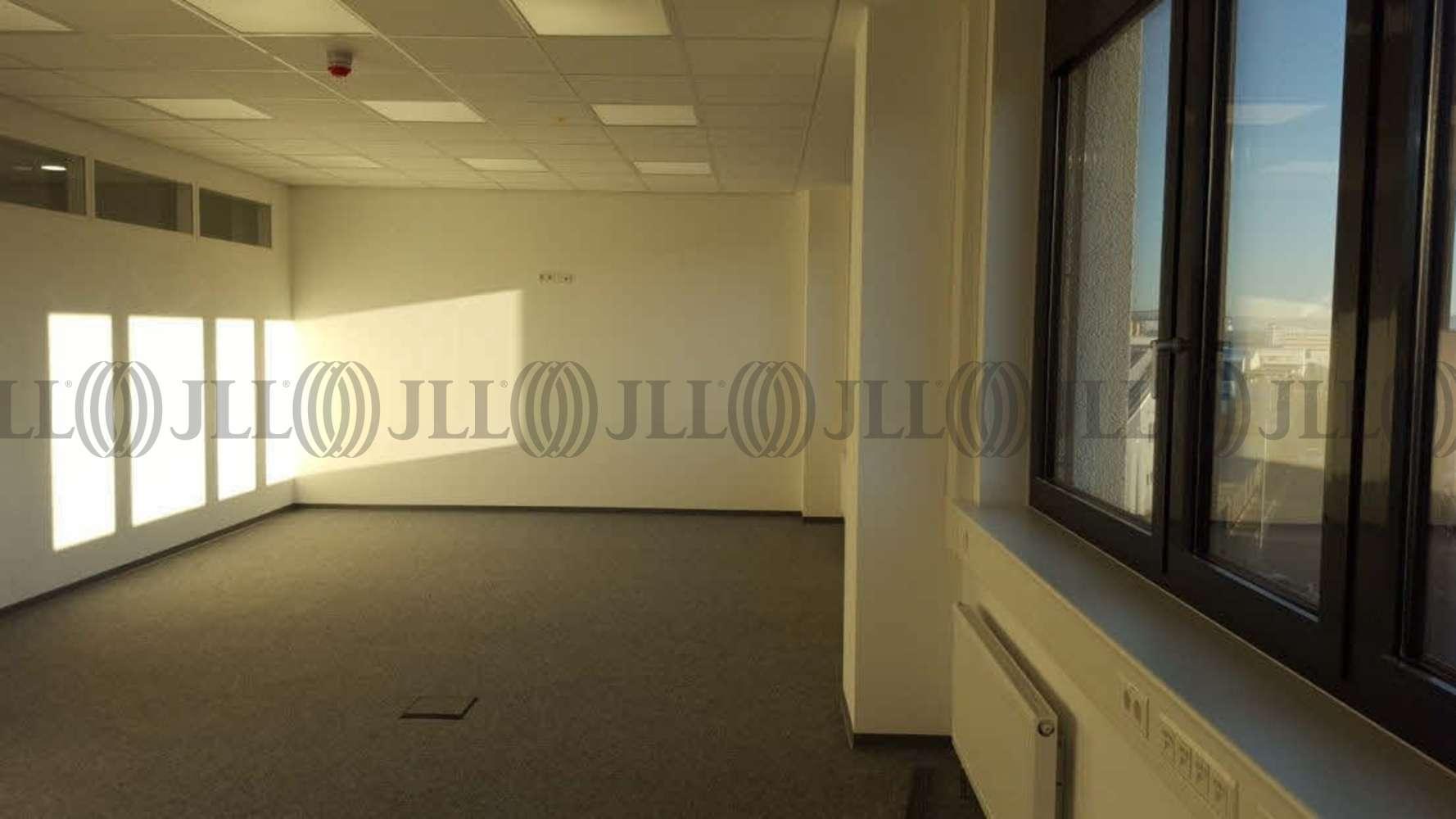 Hallen Neuss, 41468 - Halle - Neuss, Uedesheim - D2555 - 10017259