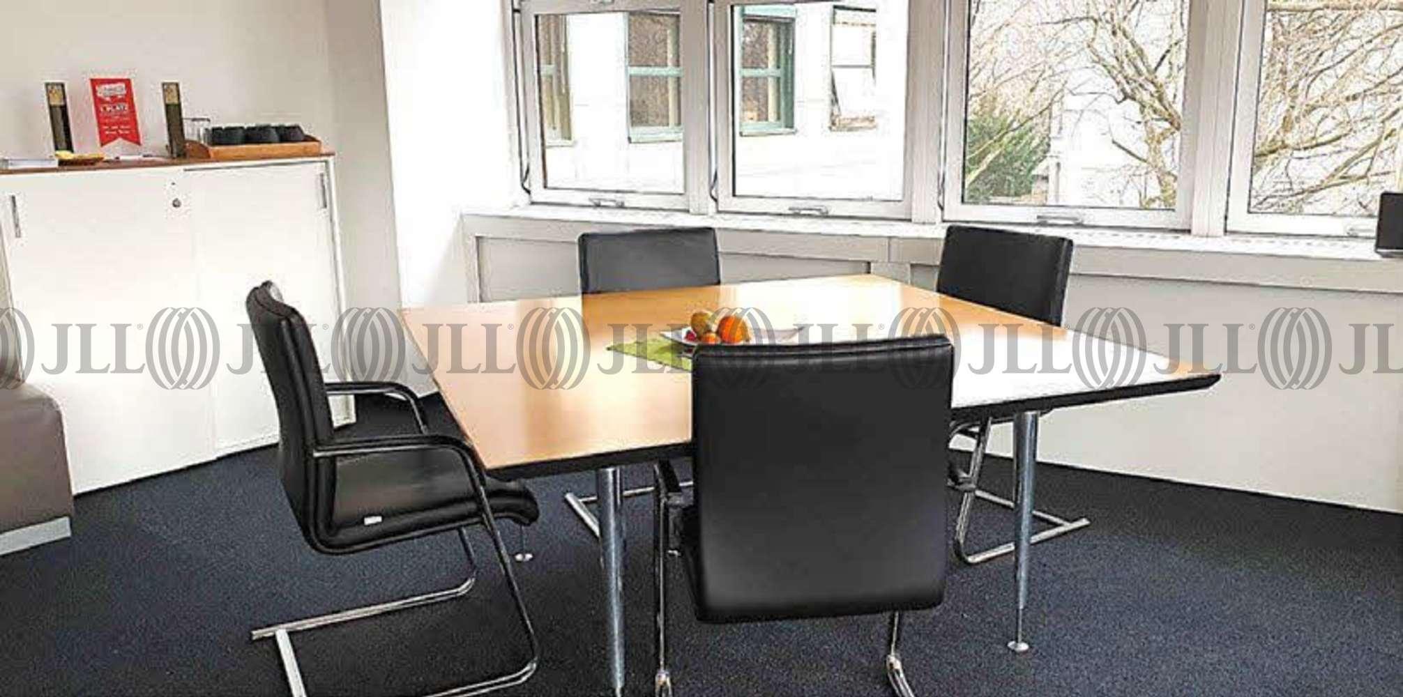Büros Frankfurt am main, 60322 - Büro - Frankfurt am Main, Innenstadt - F1278 - 10017284