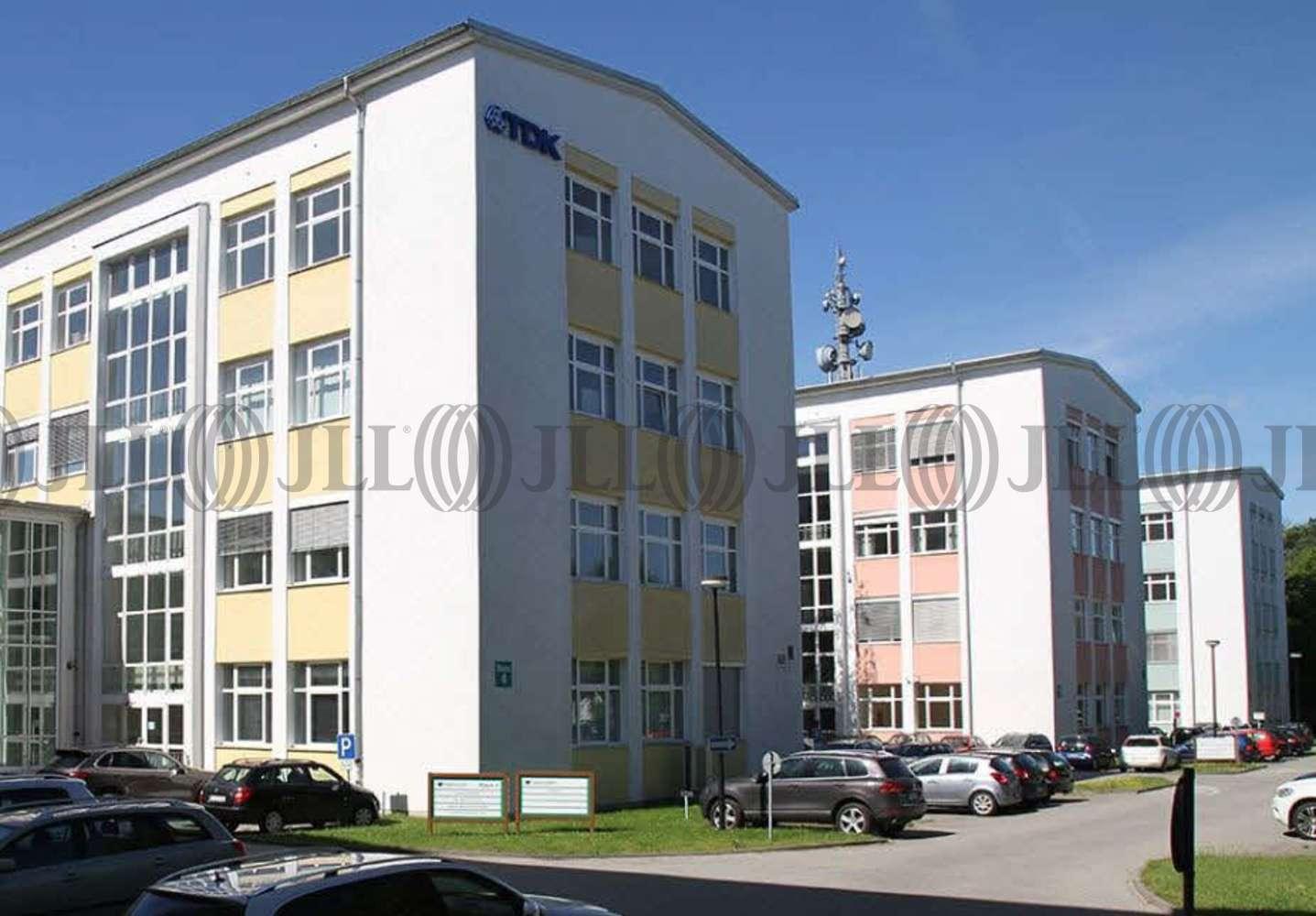 Büros Stahnsdorf, 14532