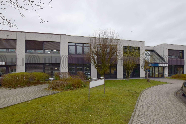 Hallen Düsseldorf, 40472 - Halle - Düsseldorf, Lichtenbroich - D2554 - 10017303