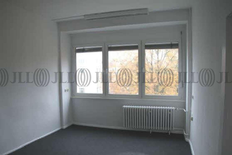 Büros Stahnsdorf, 14532 - Büro - Stahnsdorf - B1667 - 10017314