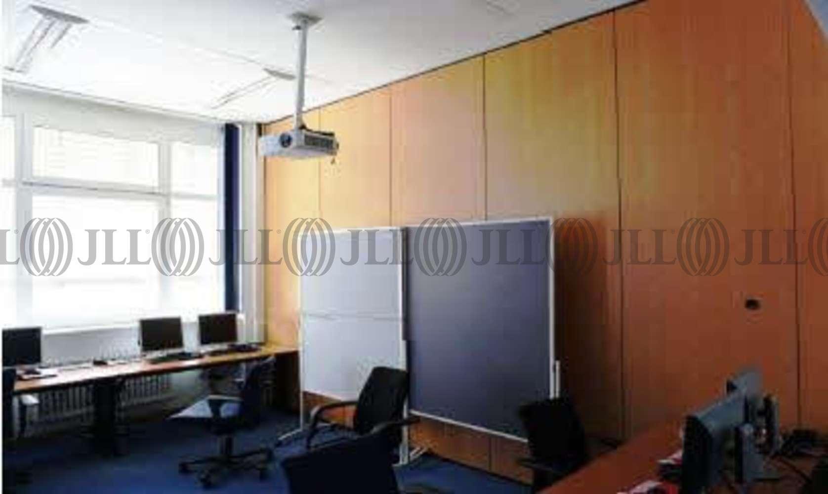 Büros Stahnsdorf, 14532 - Büro - Stahnsdorf - B1667 - 10017316