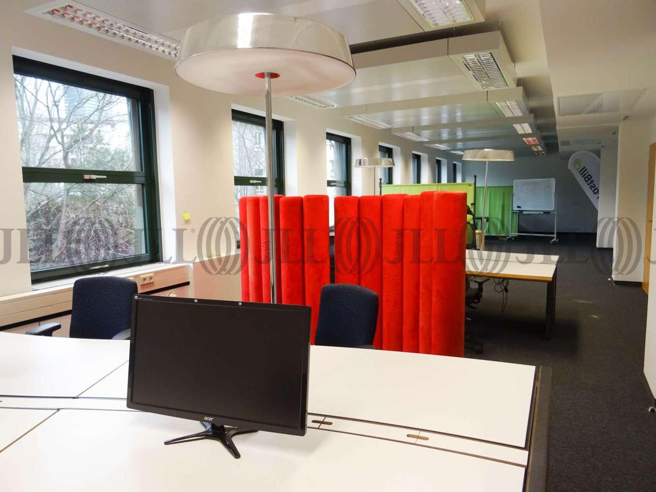 Büros Frankfurt am main, 60322 - Büro - Frankfurt am Main, Innenstadt - F1278 - 10017319