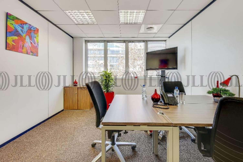 Bureaux Lyon, 69003 - CENTRE AFFAIRES REGUS - PLAZA PART-DIEU - 10017368
