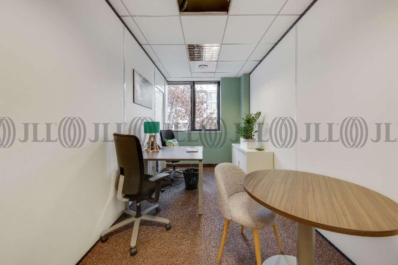 Bureaux Lyon, 69003 - CENTRE AFFAIRES REGUS - PLAZA PART-DIEU - 10017369